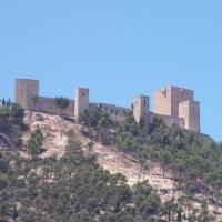 Venta en Jaén