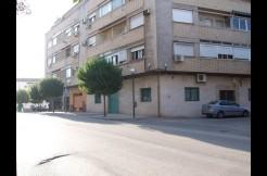 Local Avenida Barcelona