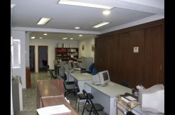 Oficina Calle Madre Soledad Torres Acosta