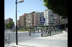 Plaza de Parking 3