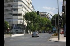 Plaza de Parking 6