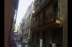 Piso Calle Nueva